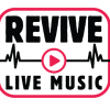 Reopening 17th May 7 & #ReviveLive